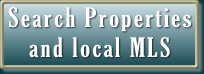 Pinehurst Real Estate MLS Search Property Search